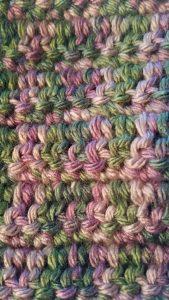 2015_20150130_030318_Crochet
